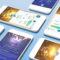 Pokémon GO raggiunge il traguardo dei 2 miliardi di dollari in 811 giorni