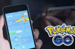 Guida agli scambi in Pokémon Go
