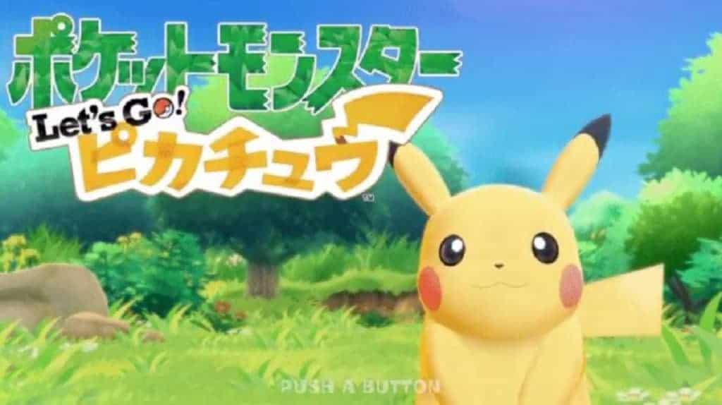 pokemon-letsgo-title-screen-preview-1