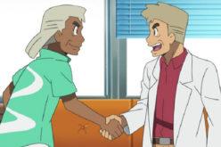 Scopriamo quale sarà la nuova voce del professor Oak
