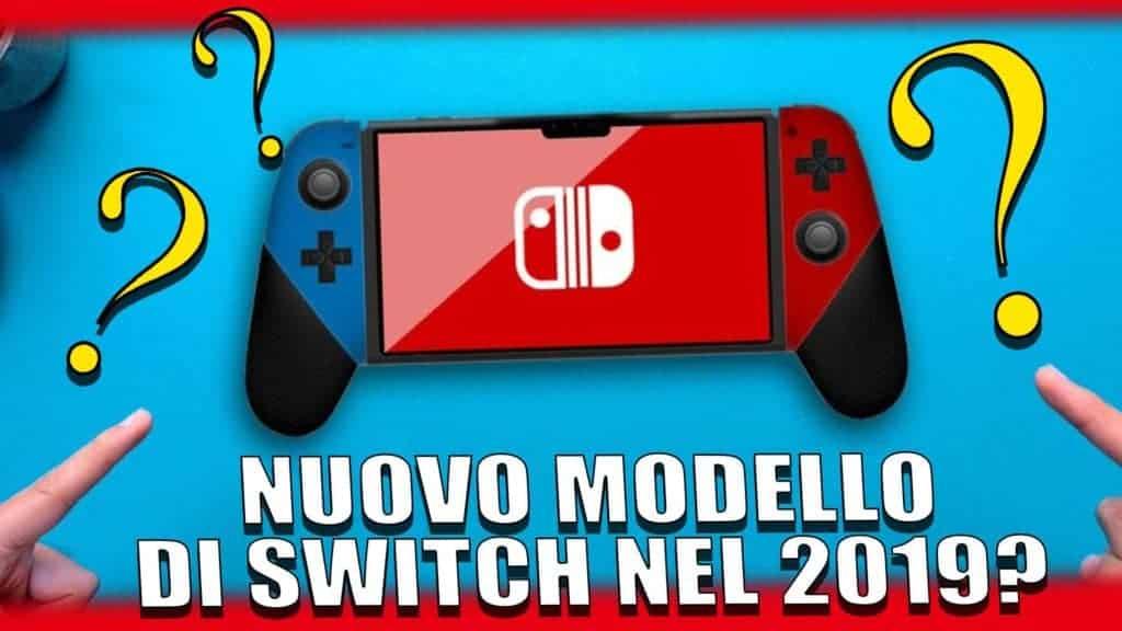Rumor-Switch-2019