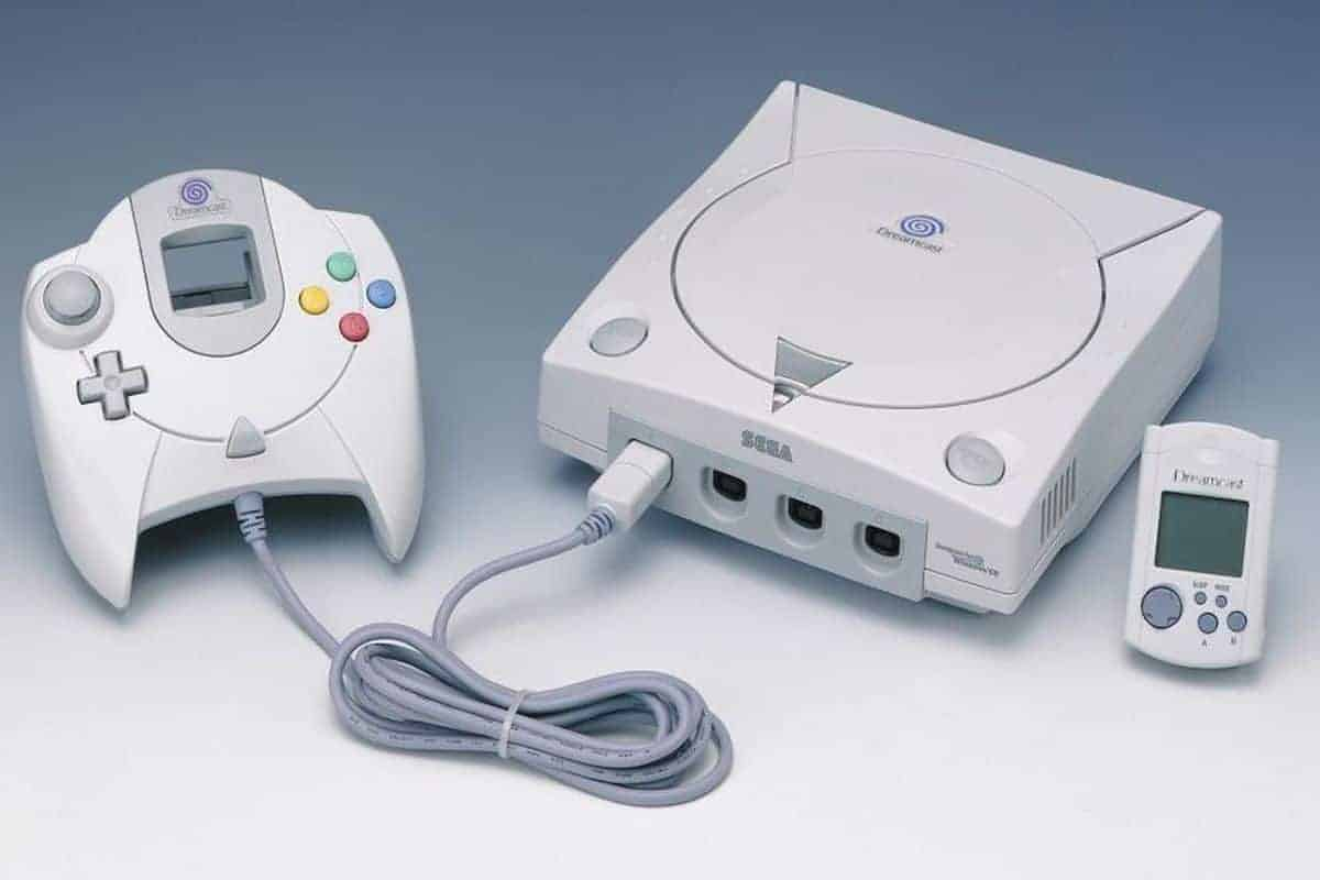 Dreamcast-switch-01