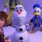 Rumor: Square Enix è molto interessata a portare Kingdom Hearts 3 su Nintendo Switch