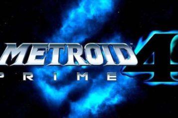"""Reggie su Metroid Prime 4: """"Lo sviluppo è a buon punto e abbiamo aspettative su quando verrà rilasciato"""""""