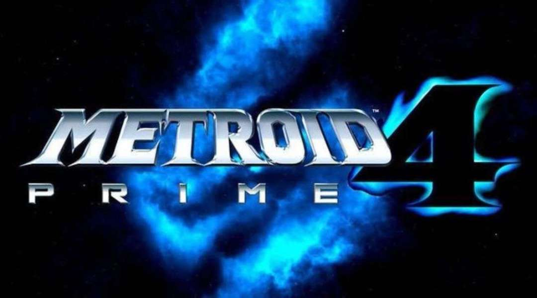 Metroid-Prime-4-awards