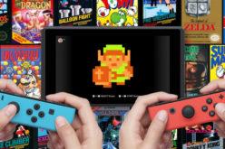 """Nintendo alla ricerca di un """"Online Manager"""" per migliorare il servizio online"""