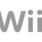 """Nintendo aveva già registrato il marchio di """"Wii"""" nel 1997!"""