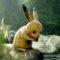 Inizialmente Pokémon: Let's Go avrebbe dovuto avere uno stile grafico fotorealistico!
