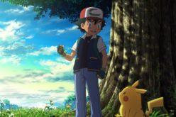 Una madre giapponese ritiene che i Pokémon abbiano causato disturbi mentali al proprio figlio