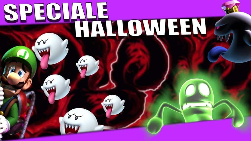 copertina-halloween
