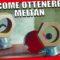 Come ottenere Meltan, confermata anche una forma alternativa!