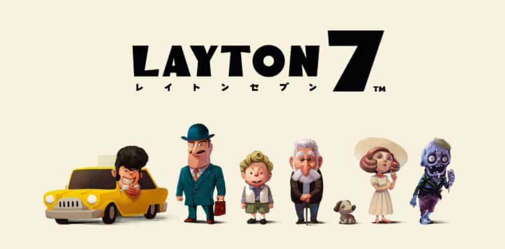 layton-7-cover-1620x800