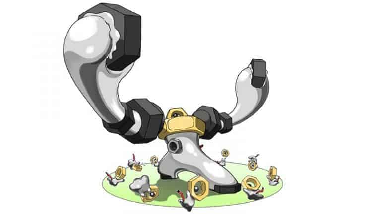 melmetal-pokemon-new-evolution-1-768x432