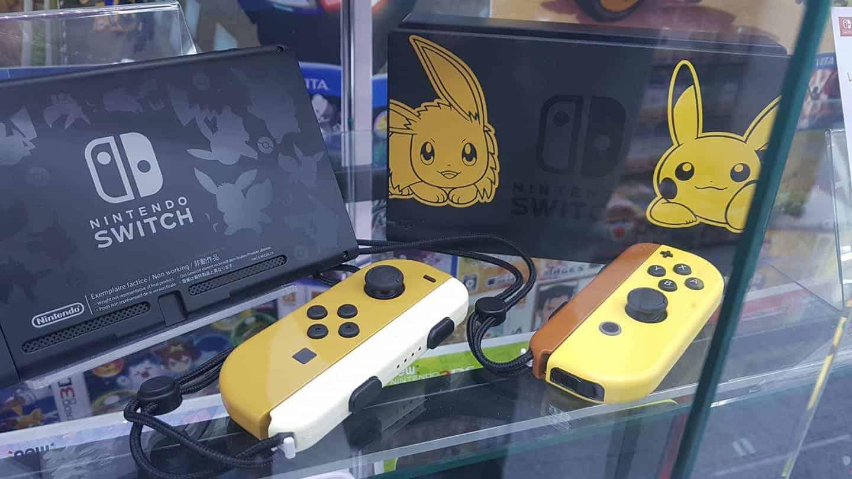 nintendo-switch-pikachu-eevee-edition