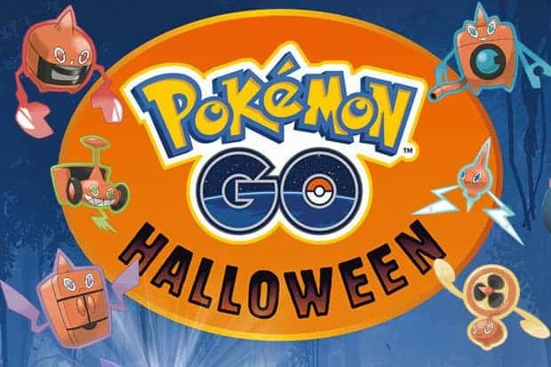 pokemon-go-halloween-event-news-start-time-2018-date-and-new-pokemon-incoming