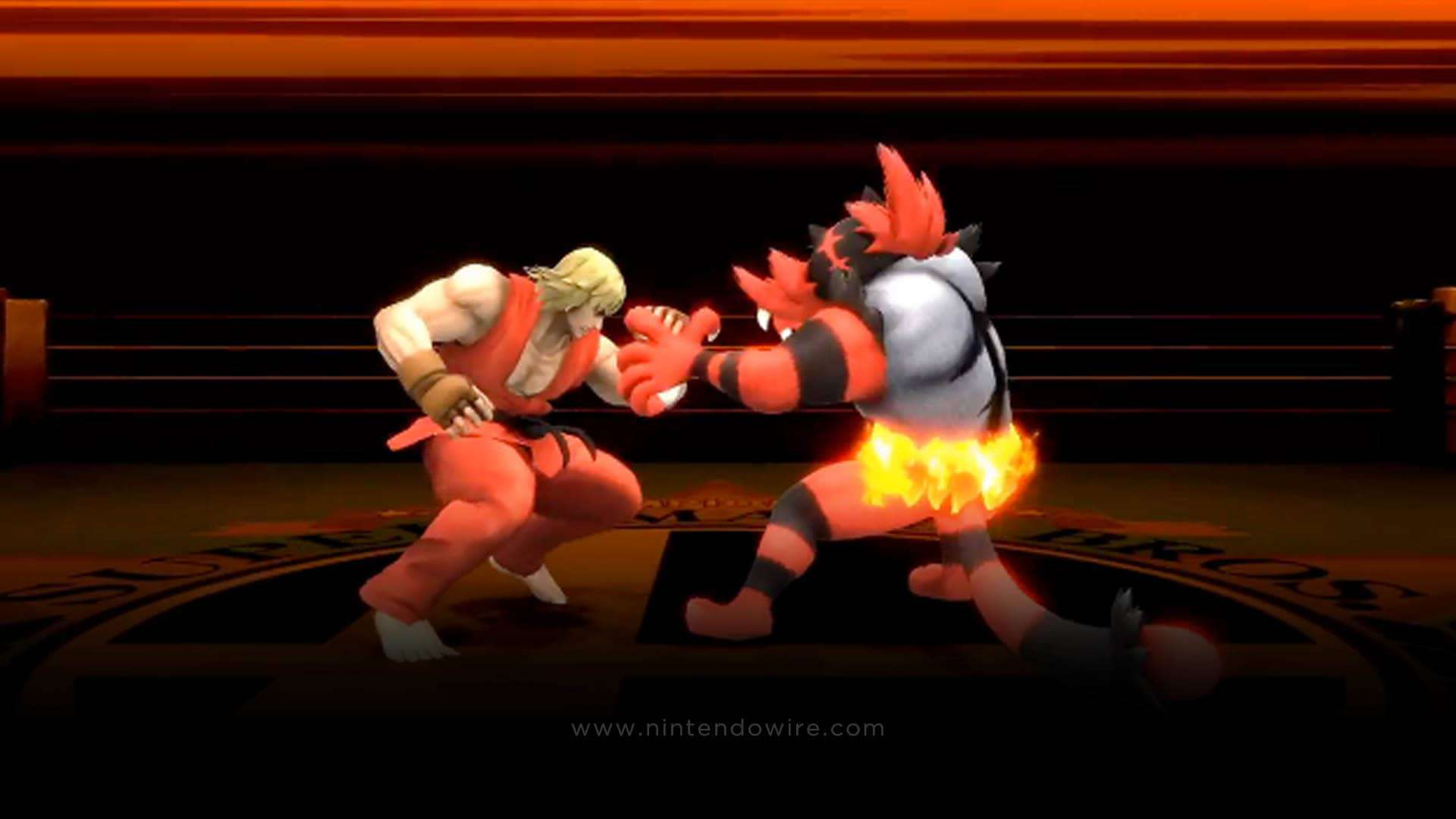 Banner-SuperSmashBrosUltimate-Ken-Incineroar