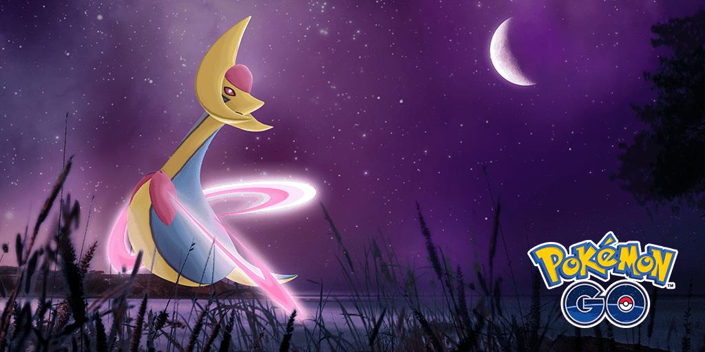 Cresselia-Pokémon-GO