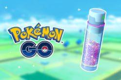 Pokémon Go: Polvere di stelle raddoppiata!
