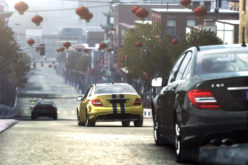 Codemasters annuncia GRID Autosport per Nintendo Switch