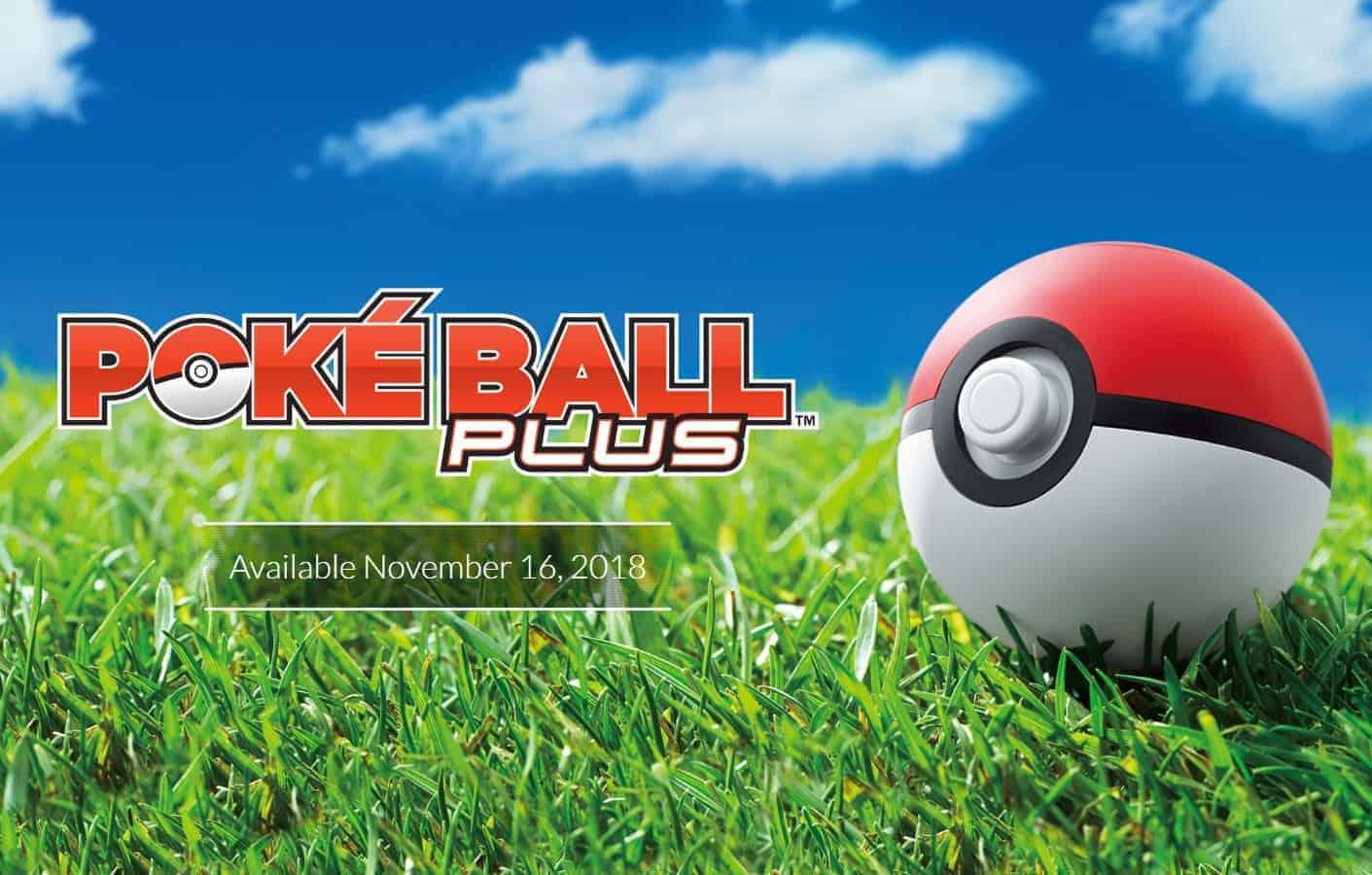 Poké-Ball-Plus-Extra-Details