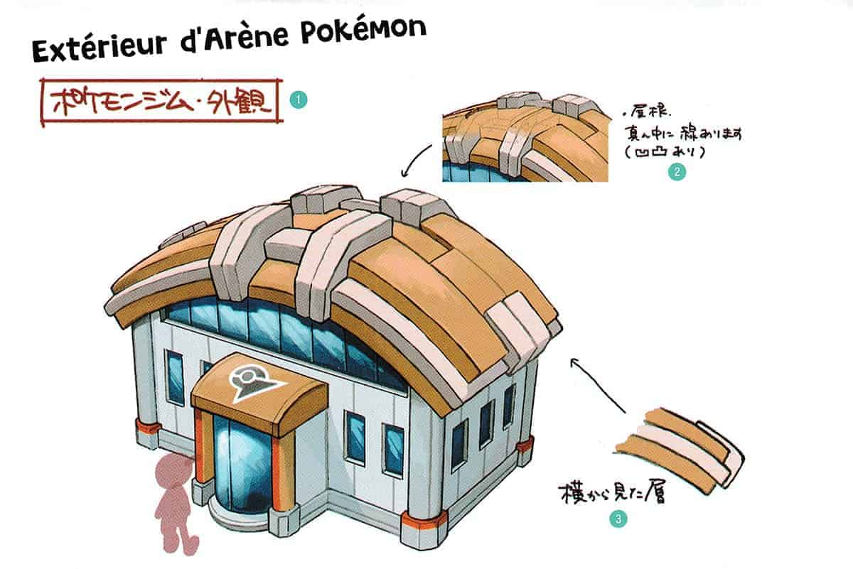 Pokémon-Let's-Go-artwork-03