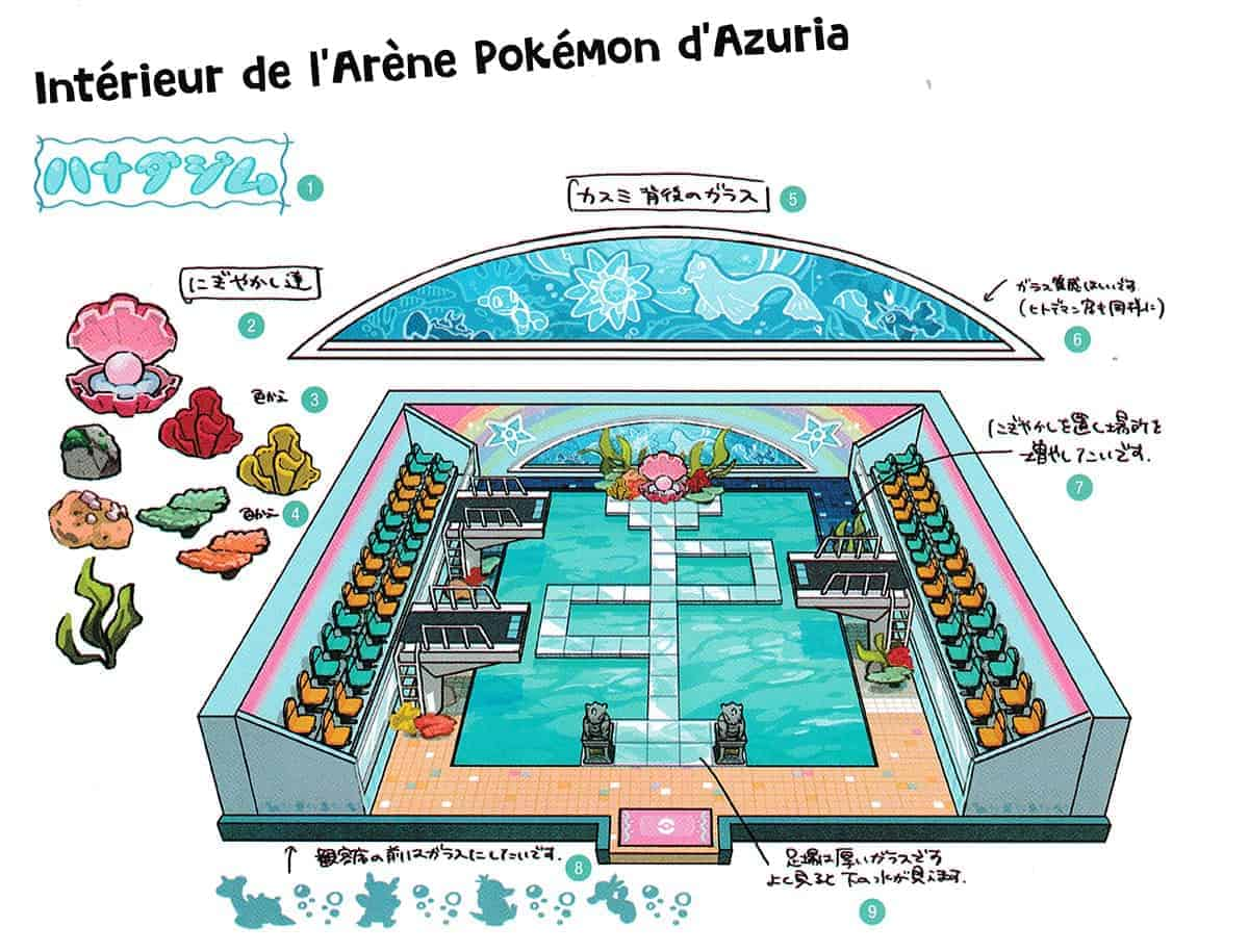 Pokémon-Let's-Go-artwork-04