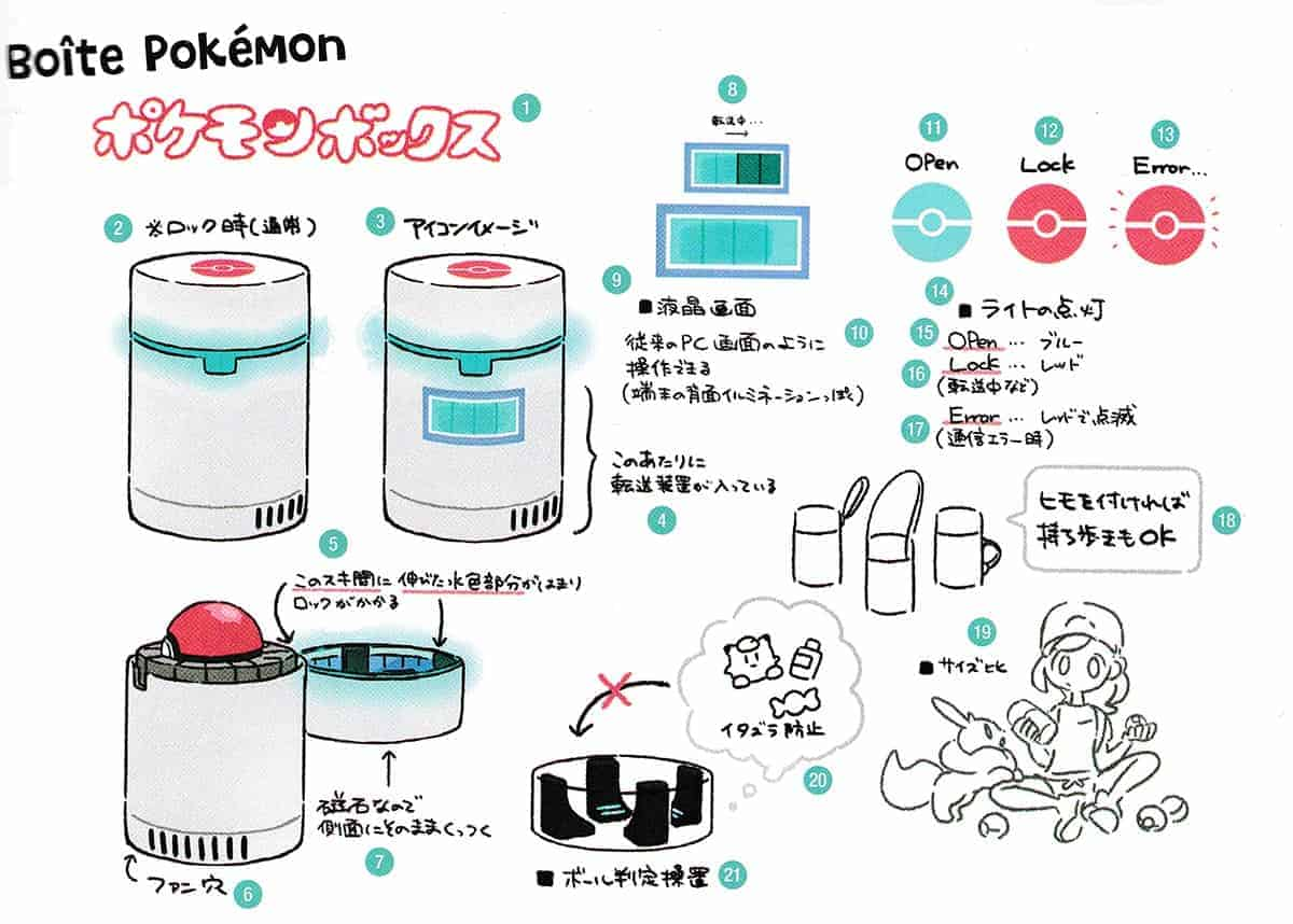 Pokémon-Let's-Go-artwork-08