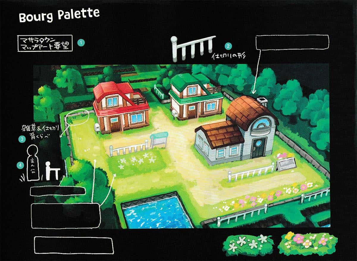 Pokémon-Let's-Go-artwork-09