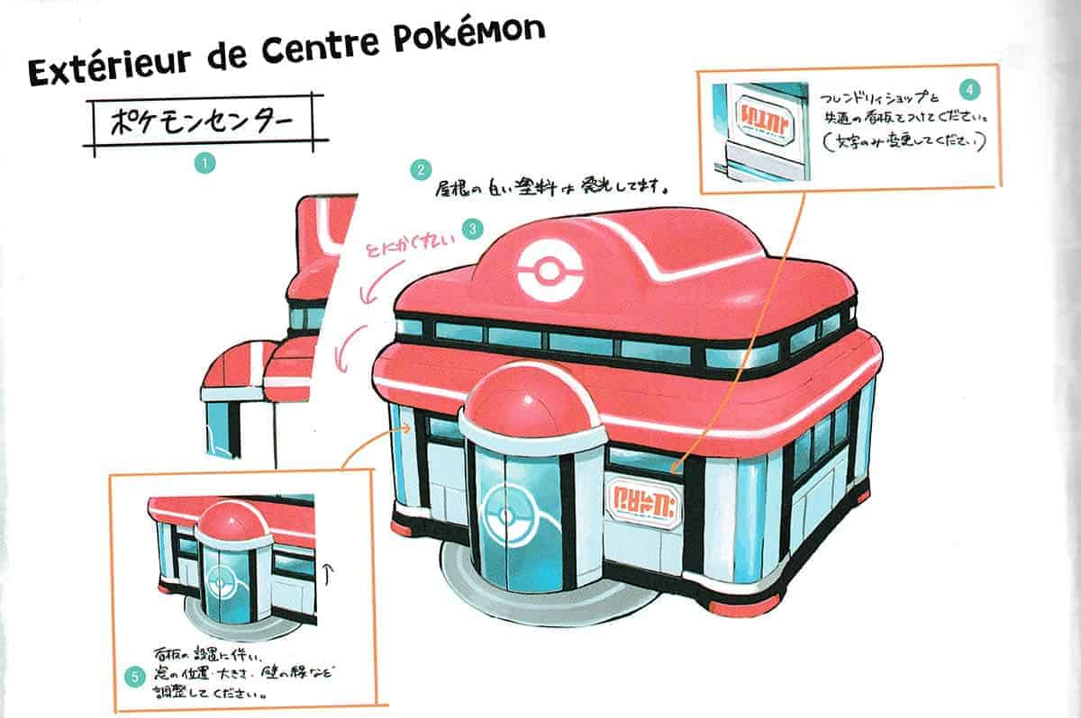 Pokémon-Let's-Go-artwork-10