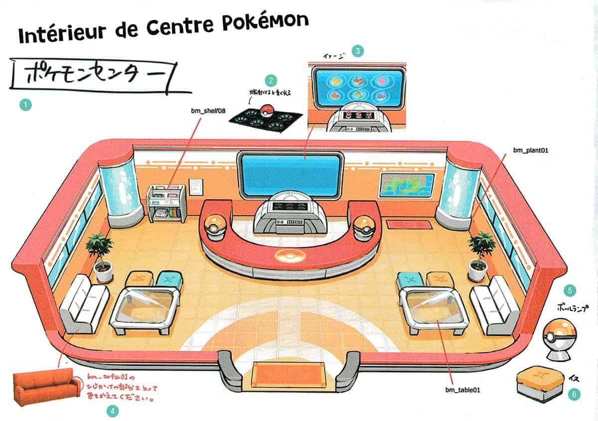 Pokémon-Let's-Go-artwork-11
