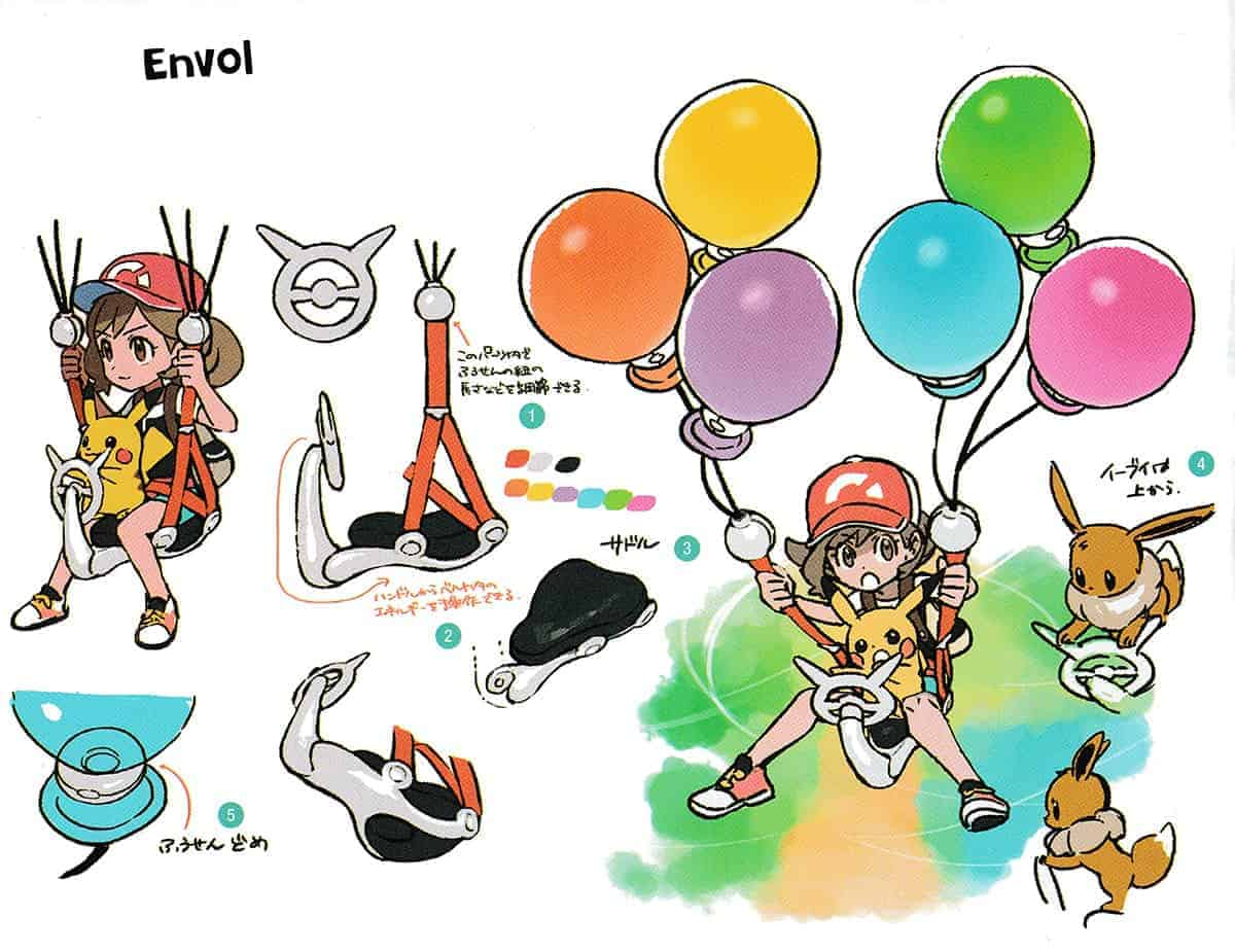 Pokémon-Let's-Go-artwork-12
