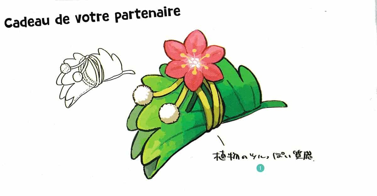 Pokémon-Let's-Go-artwork-14