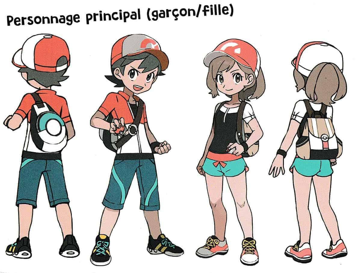 Pokémon-Let's-Go-artwork-17