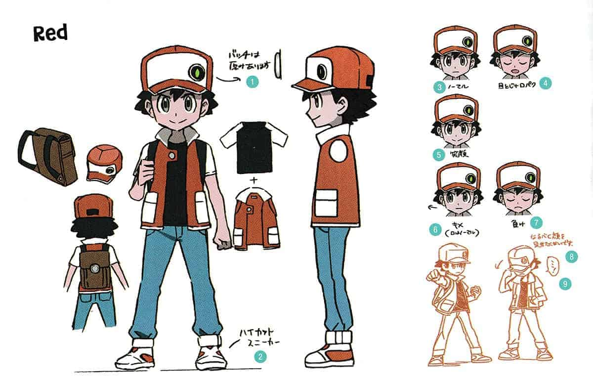 Pokémon-Let's-Go-artwork-28