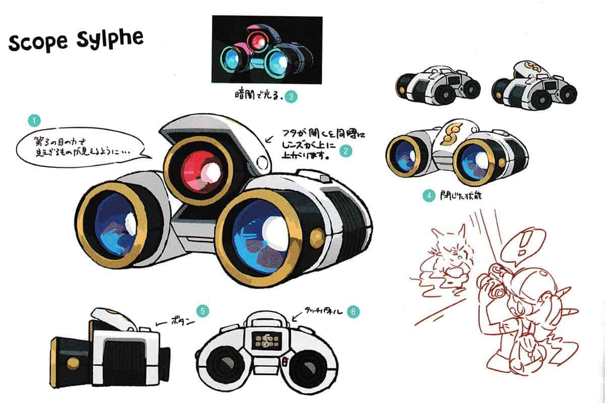 Pokémon-Let's-Go-artwork-30