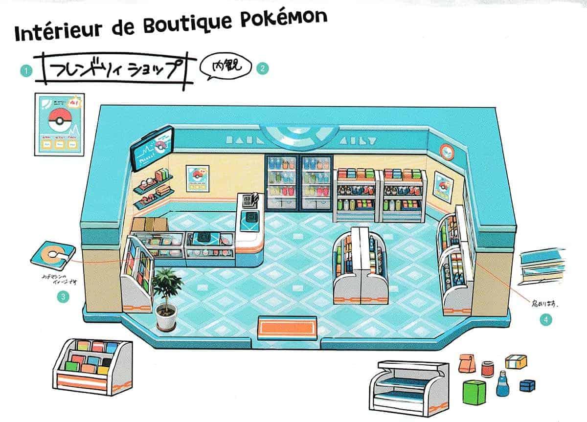 Pokémon-Let's-Go-artwork-32