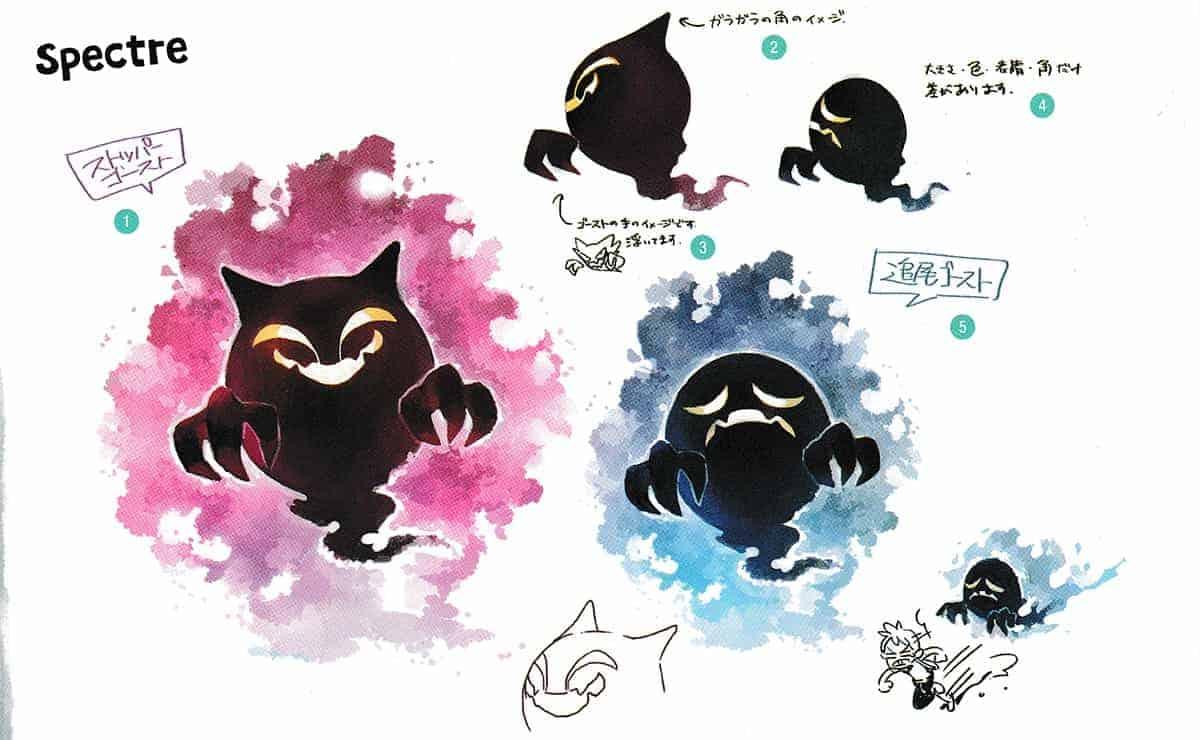 Pokémon-Let's-Go-artwork-33