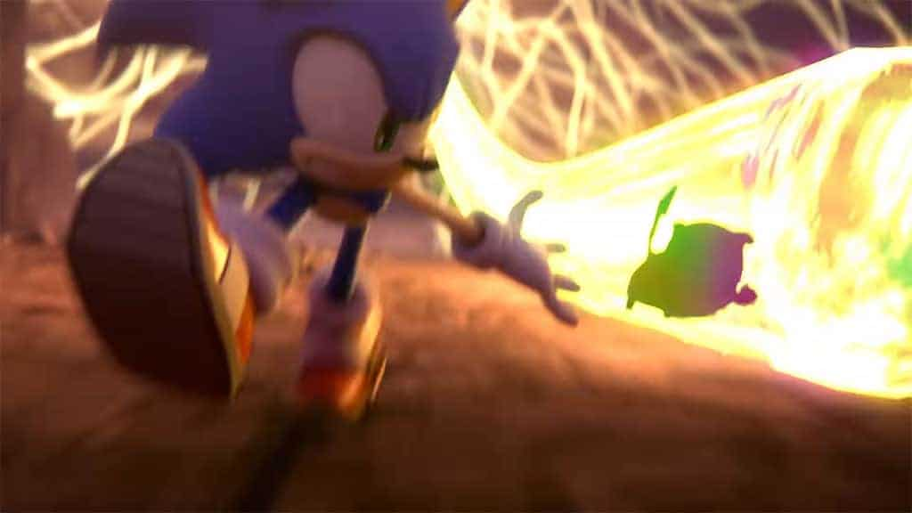 Sonic-e-Pikachu
