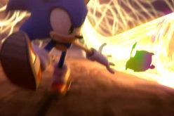 """L'account di Sonic su Twitter chiede a Pikachu se è tutto a posto in seguito alla sua """"morte"""" nel Direct di Smash Bros."""