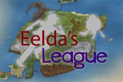 Aprono le iscrizioni per la Eelda's League, un'innovativa competizione Pokémon realizzata dai fans!