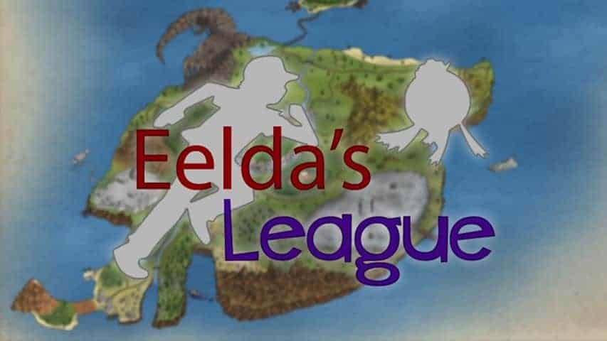 eldas-league