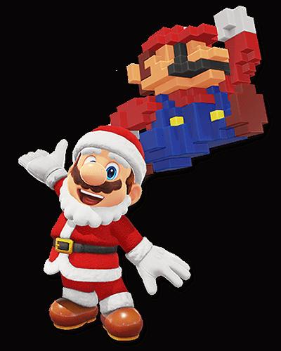 Mario-Odyssey-costumi
