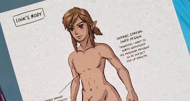 link-nudo