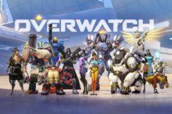 """Blizzard lo ripete: """"Siamo molto aperti all'idea di portare Overwatch su Switch"""""""