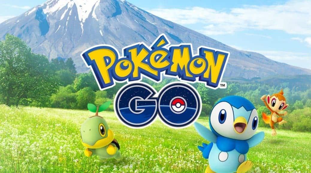 pokemon-go-sinnoh
