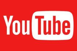 L'app di YouTube sta per arrivare su Switch?