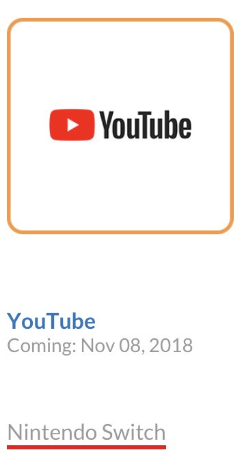 youtube-switch