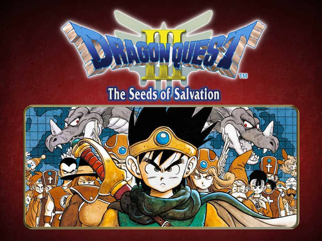 Dragon-Quest-III-smash-imprev
