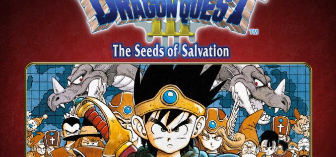 Rumor: il prossimo personaggio DLC di Smash Bros. Ultimate sarà Erdrick da Dragon Quest