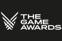 """Nintendo avverte: """"Non perdetevi i The Game Awards 2018"""""""